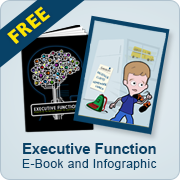 executive-function-ebook-infographic